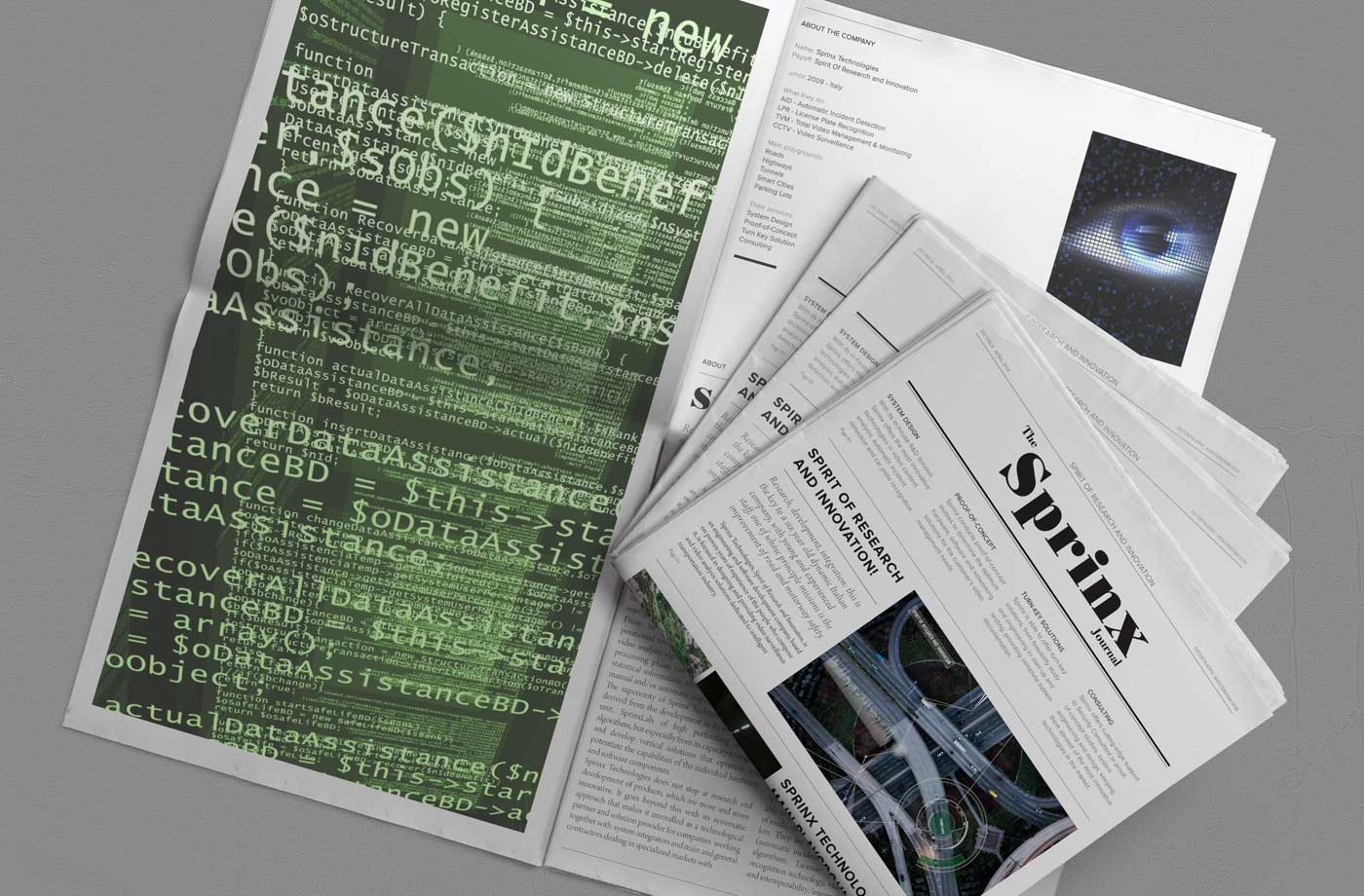 free-newspaper-mockup-vol-1_sprinx