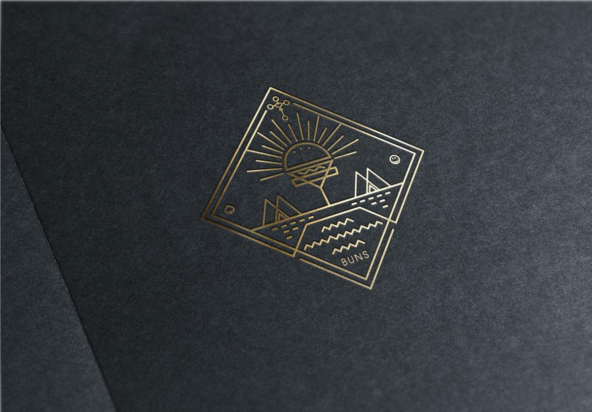 logo-oro2