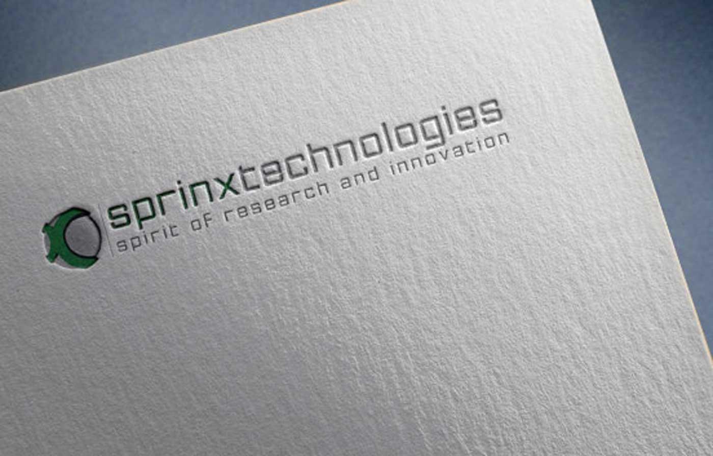 logo-sprinx-web_w