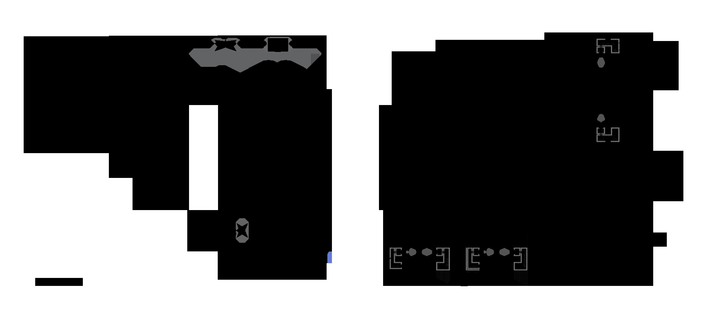 plan-detail