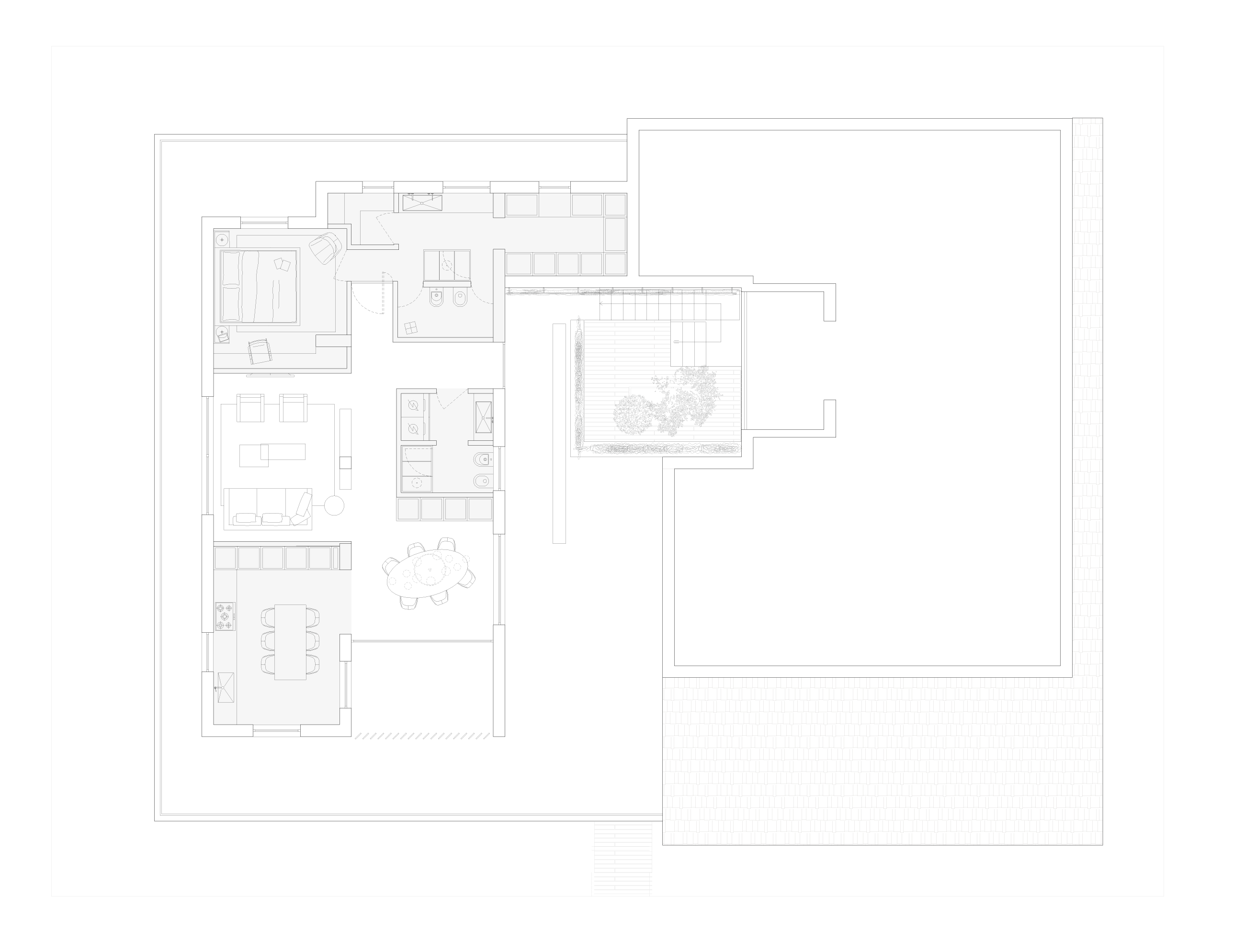 plan-first-floor