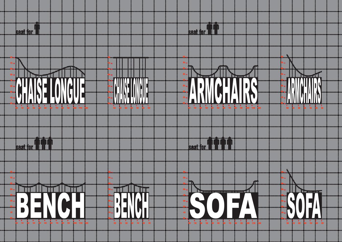 configurazioni-seduta-5_r_all