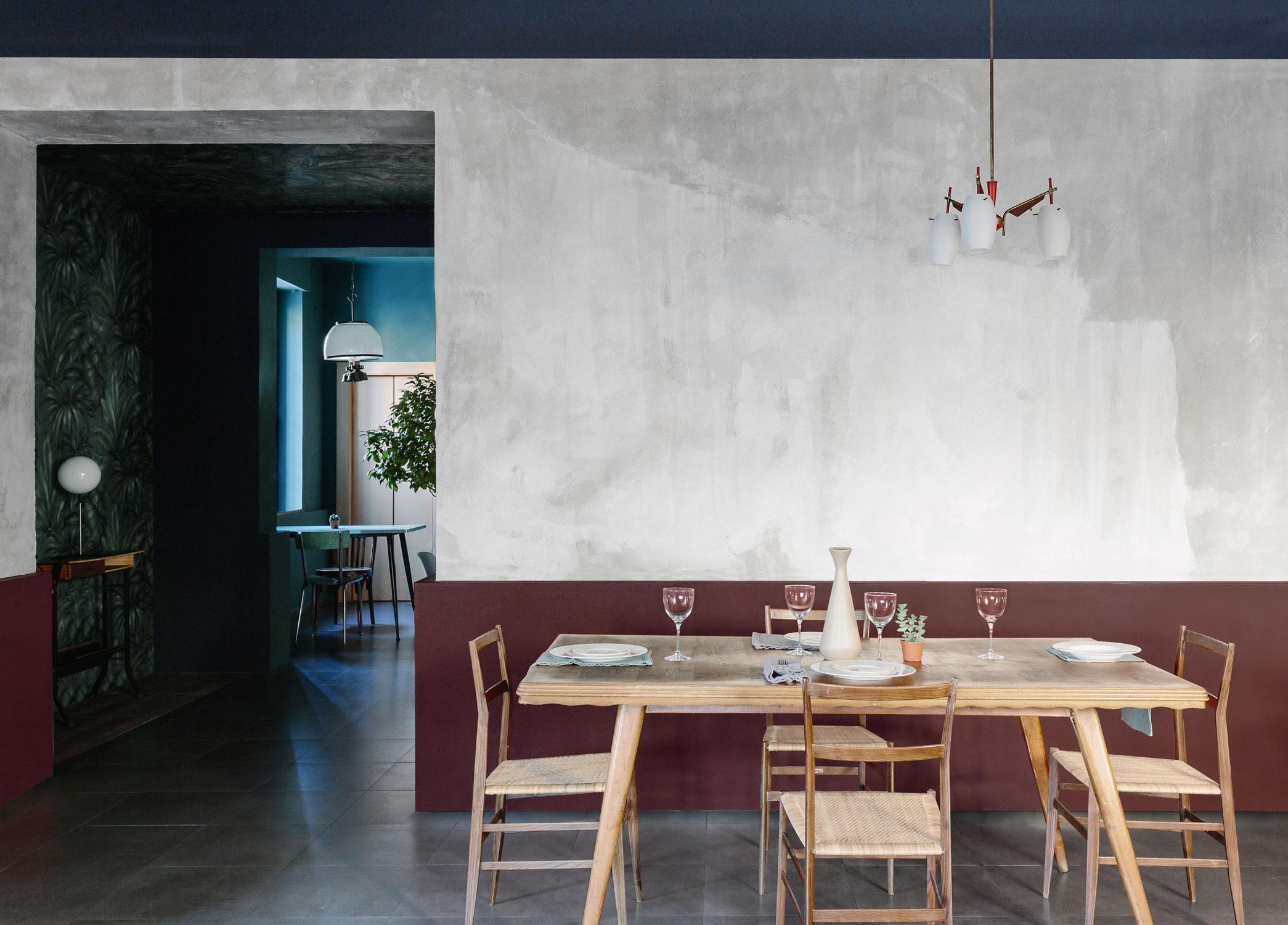 Cool milano italy with interior designer milano for Interior designer milano